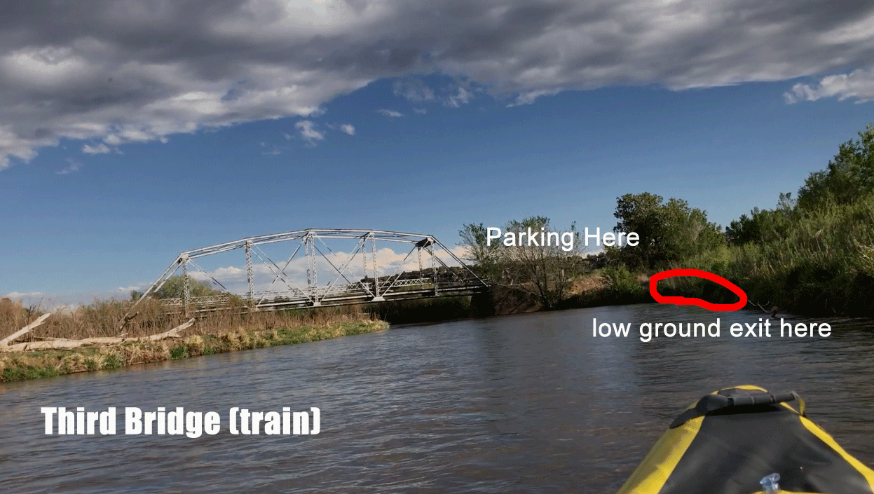 san_jose_canoe_exit_river