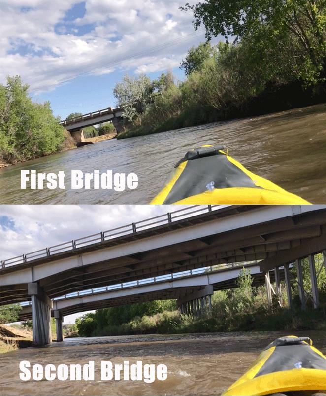 san_jose_canoe_first-second_bridge